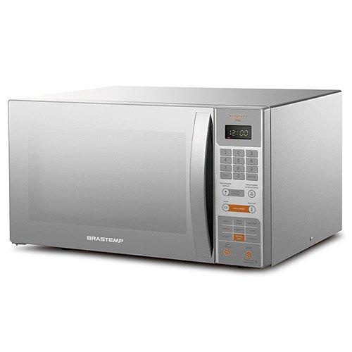forno microondas