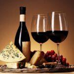 Saiba qual o vinho ideal para cada prato