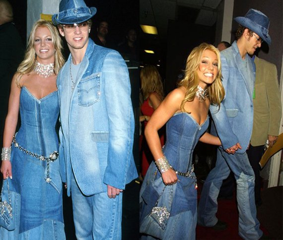 6_matching-jean-outfits