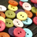 Aprenda como pregar um botão