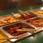 Comer fora de casa está cada vez mais caro. Veja dicas de pratos fáceis e rápidos!