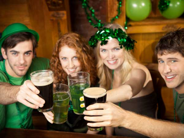 st-patricks-day-party_1424411531