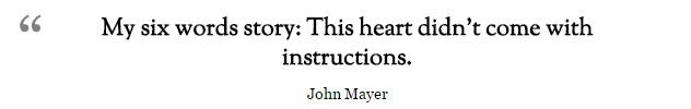 this-heart-john-mayer