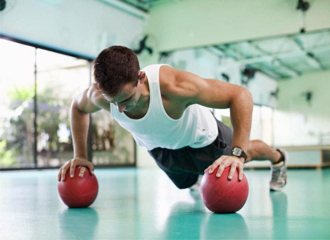 Dieta Maromba: acerte no que comer no pré e pós treino