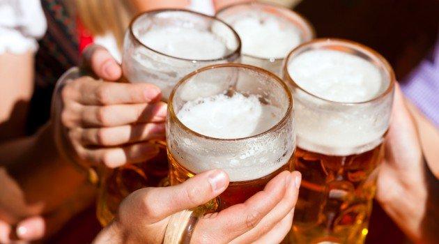 cerveja-amigos