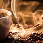 Hoje é o dia mundial do café: conheça seus benefícios!