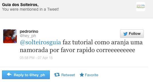 guia_print_twitter