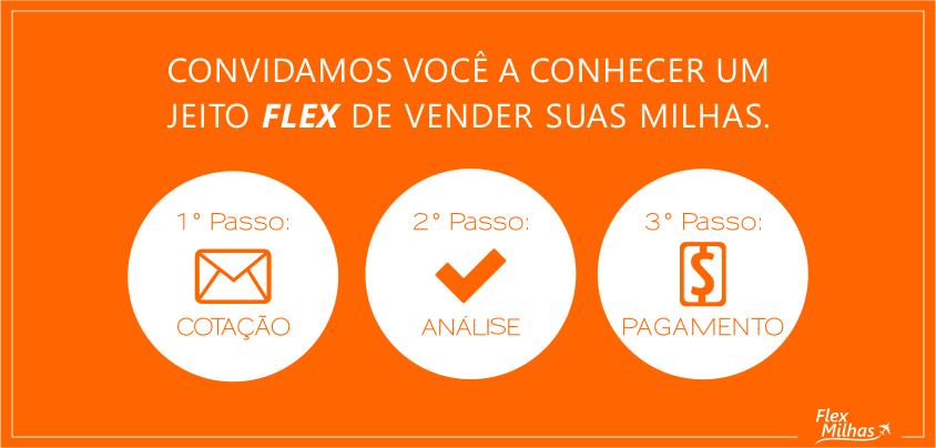 flexmilhas4 (1)