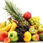 Frutas que emagrecem: conheça as melhores!