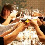 Como ficar bêbado(a) gastando pouco: confira nossas super dicas!