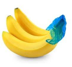 banana-sacola