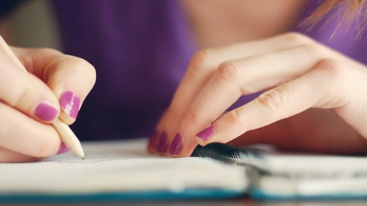 Dicas para passar: veja como fazer sua redação de concurso ou vestibular