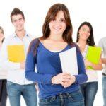 Jovem Aprendiz 2015: Entenda como funciona o programa!