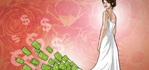 orcamento-casamento