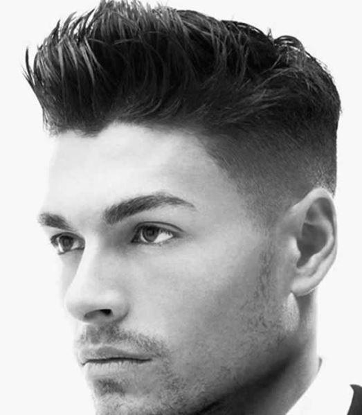 Homens: como cortar cabelo sozinho | Guia dos Solteiros