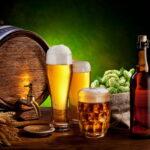 5 aplicativos para quem é fã de vinhos e cervejas