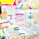 Comidas industrializadas: conheça as piores que consumimos!