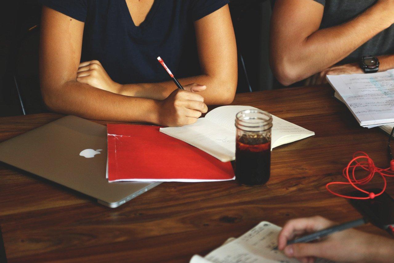 5 dicas para se dar bem na entrevista de emprego