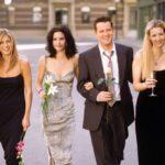 10 séries que acabaram e deixaram saudades.