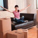 EBOOK Guia dos Solteiros: Como se preparar para morar sozinho