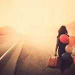 Gosta de viajar? Veja 8 dicas incríveis para viajantes!