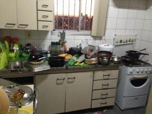 louça_pia_cozinha
