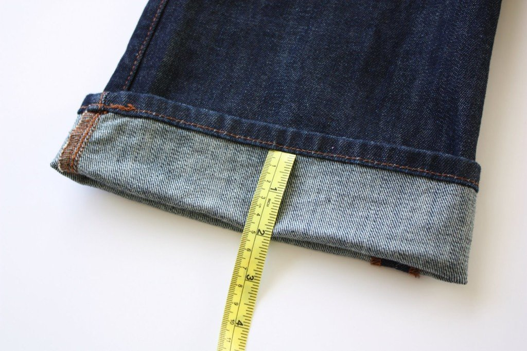 medindo-calca