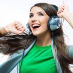 21 músicas internacionais sobre estar solteiro