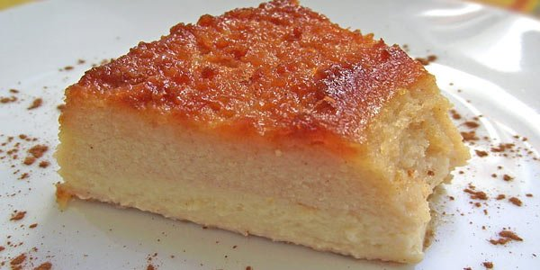 mironga bolo
