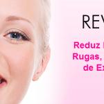 Revimax: veja como ter uma pele saudável e reduzir os efeitos do tempo!