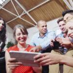 5 Dicas para Conseguir Emprego (a 3 é incrível!)