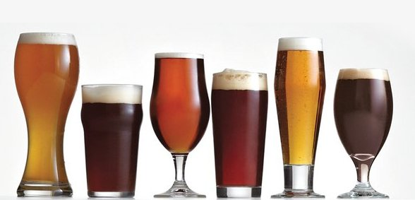 estilos-de-cerveja