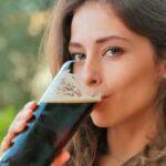 A cerveja e seus (muitos) estilos
