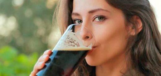 mulher-cerveja