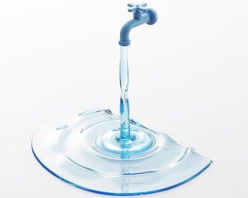 crise agua dicas economizar