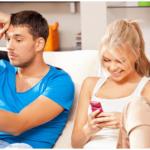 7 Dicas: Como se livrar de uma visita chata