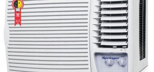 Ar-condicionado-springer-silentia-zcb185bb-18-000-btu-h-frio-mecanico-220v__42919