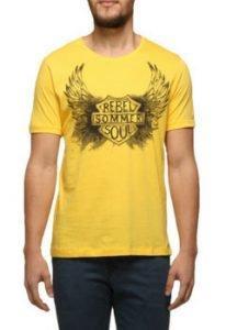 camisa-rebel