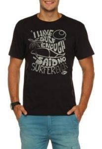 camisa-surf