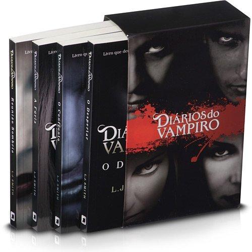 diarios-do-vampiro