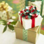 22 Sugestões de presentes de Natal bons e baratos