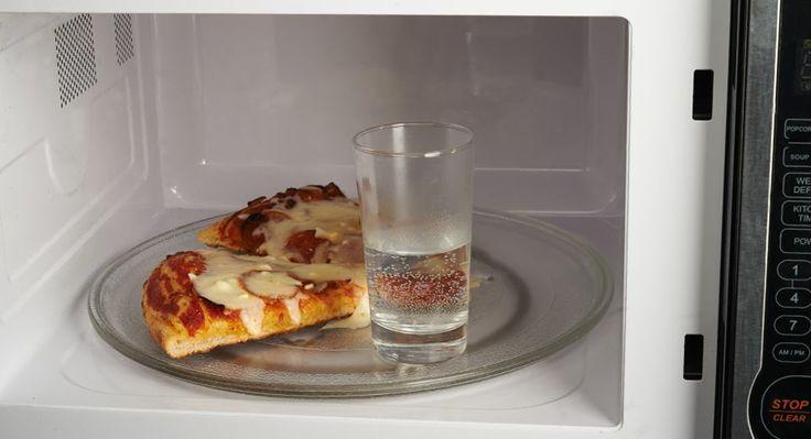 pizza-agua