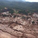 Tragédia em Minas: veja como ajudar!