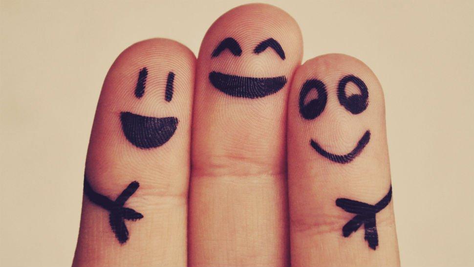 tres-dedos-amigos