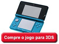 3ds-compre