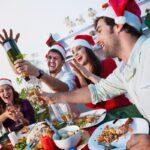 Sem comemoração de família no Natal? Veja o que fazer!