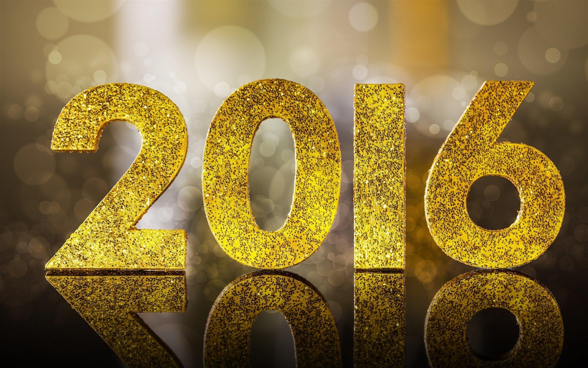 10 atitudes para um 2016 incrível