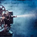 10 filmes imperdíveis em 2016