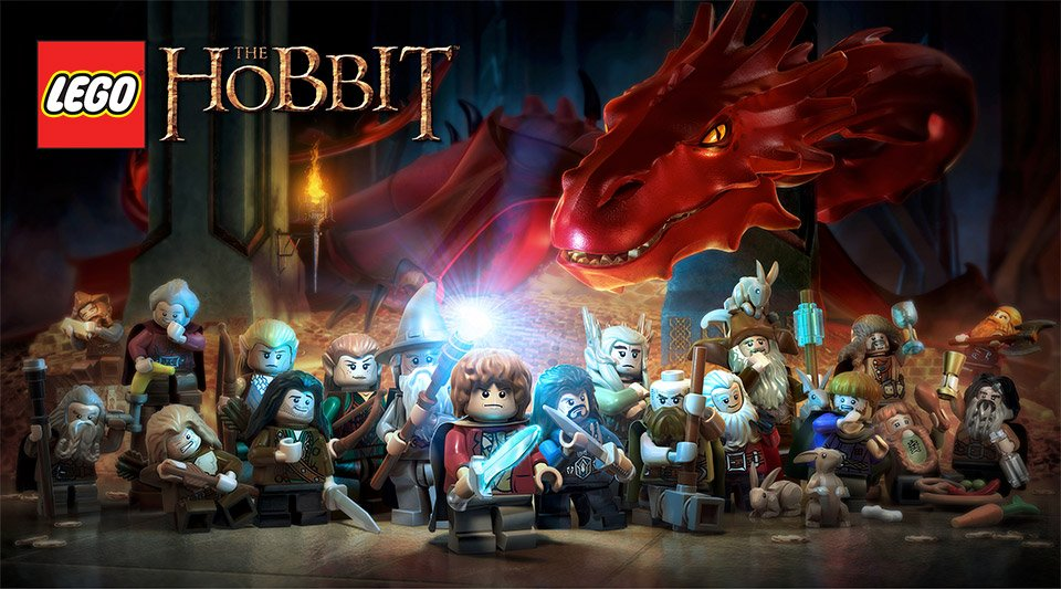 lego_the_hobbit