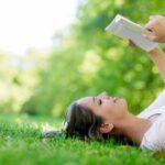 5 Dicas de livros bons e baratos para dar de presente
